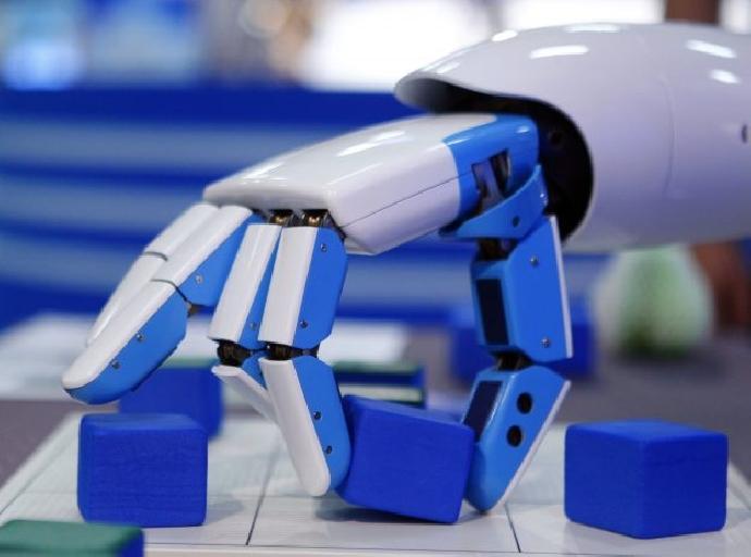 台德領袖齊聚峰會,攜手合作邁向工業 4.0 及智慧機械