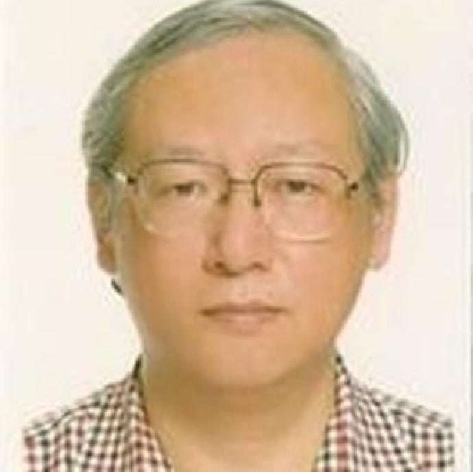 龔正 教授