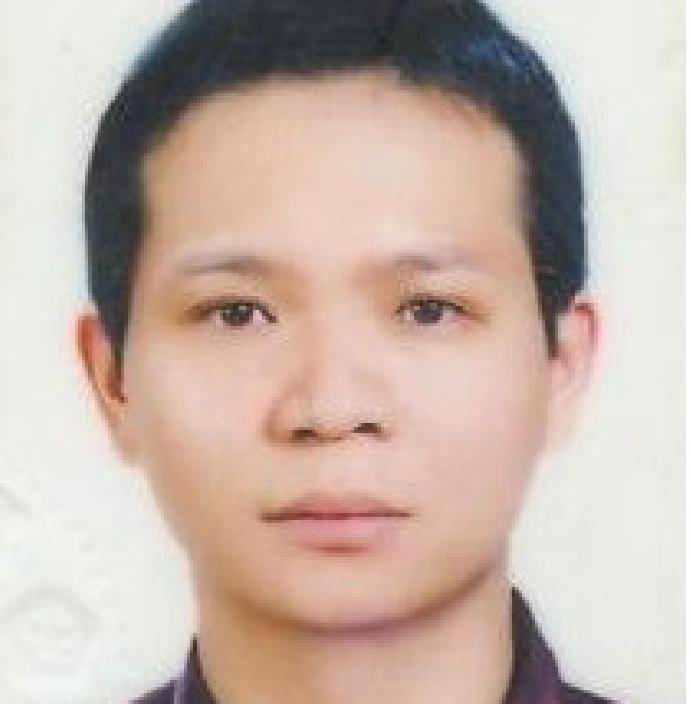 翁峻鴻 助理教授