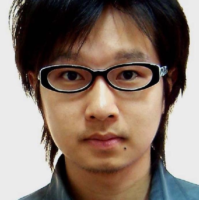 陳錡楓 副教授