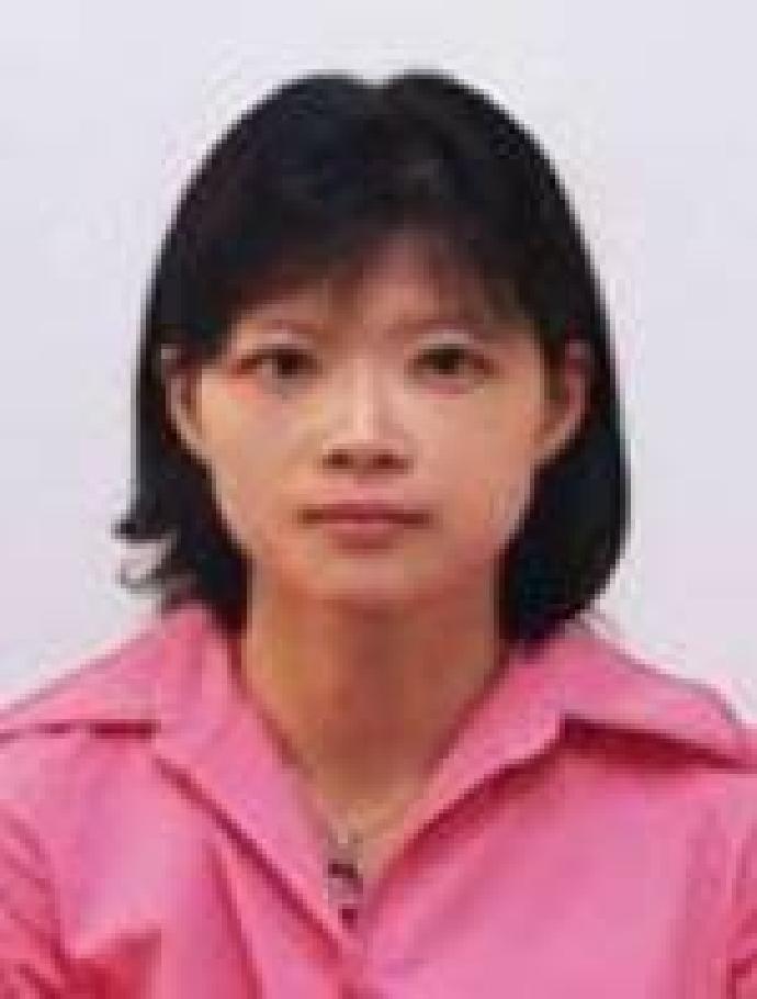 鐘玉芳 教授