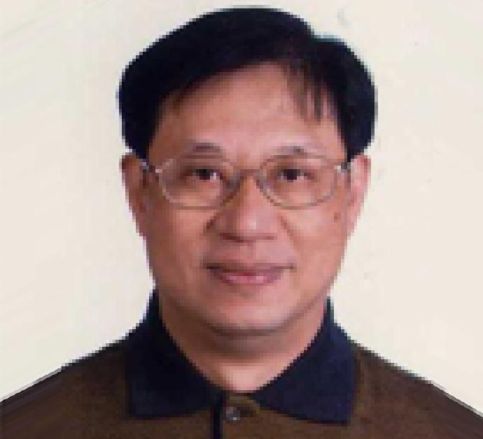 林正基 副教授