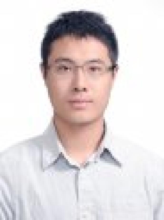 王迪彥 助理教授